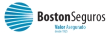 BOSTON SEGUROS: GRÚA POR WHATSAPP