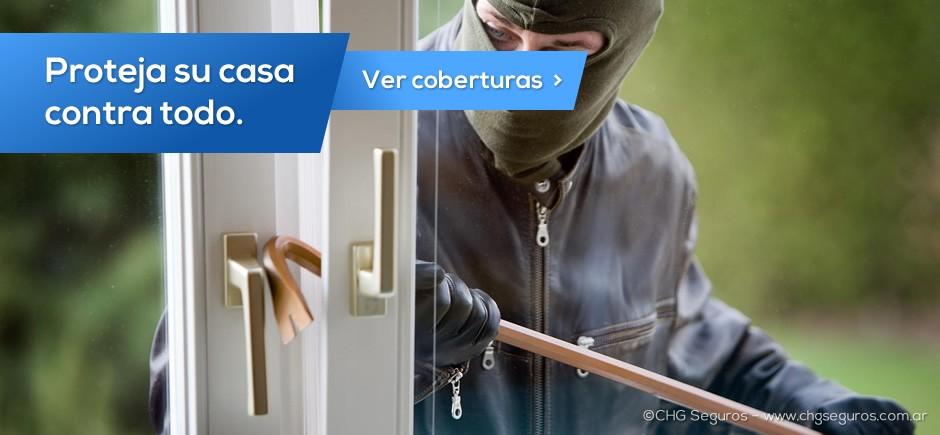 portada-seguro-hogar-casa