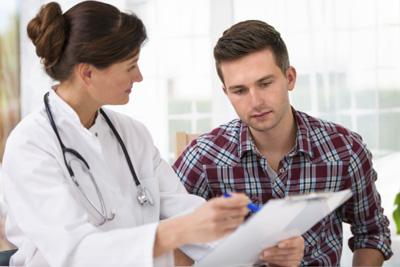 medico_paciente_psd