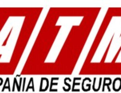 ATM SEGUROS MULTADA